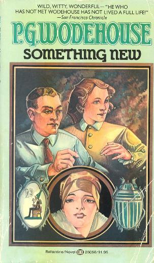 SOMETHING NEW WODEHOUSE PDF DOWNLOAD
