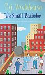 The Small Bachelor