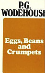 Eggs, Beans, and Crumpets