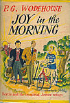 Joy in the Morning
