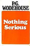 Nothing Serious